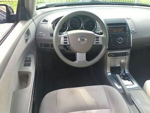 2007 Nissan Maxima 3.5 SE, Drives Great Very Clean and More !!!! London Ontario image 14
