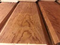 cladding timber loglap shiplap treated 125 x 25 PREMIUM THICKNESS