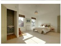 ROOMS TO LET Professional house share in Cottingham