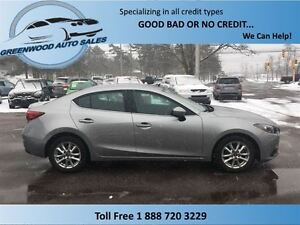 2014 Mazda CALL NOW!!! WONT LAST!