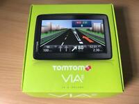 GPS- brand new in box