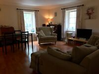 Brighty and lovely flat share with double room - Long Term Rent FROM SEPTEMBER