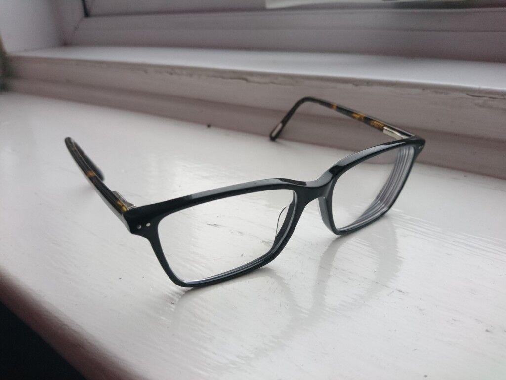 ca9cb548f 2x TED BAKER glasses frames