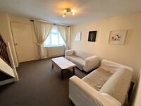 Immaculate condition 3 bedrooms terrace house with 2 Toilets in Chadwell Heath --No DSS please