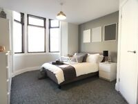 LUXURY 4, 5 & 7 Bed properties available right on campus! All bills inc, fully furnished plus SKY TV
