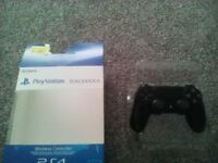 playstation control faulty charging port