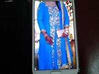 ASIAN DRESS..........WEDDING ...PARTY...ETC