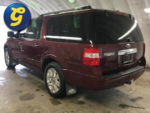 2012 Expedition MAX LIMITED*NAVIGATION*4 BRAND NEW GOODYEAR EAG Kitchener / Waterloo Kitchener Area image 4