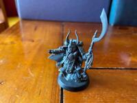 Warhammer Horus heresy arihman