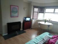 1 bedroom in Streatham Vale, London, SW16
