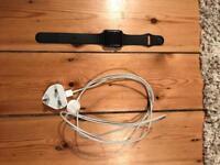 Original Apple Watch 42mm