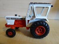 CORGI - David Brown Tractor 1412