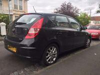 2010 Hyundai i30 CRDi - Quick Sale Needed - Bargain