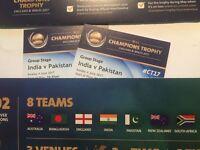 India Vs Pakistan Cheap