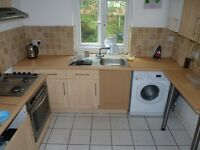 Charming Newly Refurbished 2 Bedroom Flat Situated in Anerley