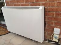Electric night storage heater for sale