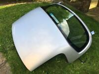 Mx5 hardtop   Car Replacement Parts for Sale - Gumtree