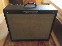 Fender Hot Rod DeVille 212 60W - Excellent Condition - 2009