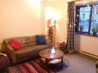 Small double room - central Bath £375pcm