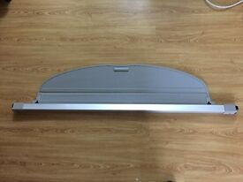 2016 Nissan X-Trail Parcel shelf Load shelf Brand new unused without packaging £49.99