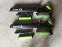 GTech AirRam K9 parts
