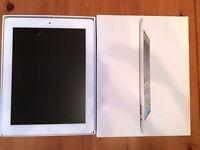 Apple iPad 2 - 32GB wifi edition