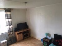A double room to be rent in share flat