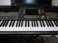 Yamaha PSR9000 lovely cond ( Home Use Only Must be Viewed