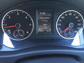 ****STUNNING VW TIGUAN- FSH -64k MILES!!!