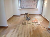 Parquet, laminate, floorboards fitter, floor sanding, sealing, varnishing, restoration old floors.