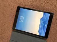 Ipad pro 9'7 32gb wifi plus EE sim