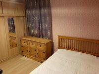 Room to let in Gillingham, Kent