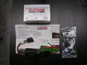 ELECTRONIC RUST CONTROL MODULE- WE SHIP ANYWHERE