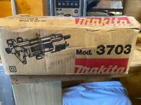 MAKITA Trimmer Router