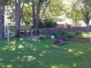 $155,000 - Bungalow for sale in Sarnia Sarnia Sarnia Area image 4