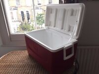 Igloo Cooler Box 48qt/54L