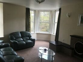 2 Bedroom Furnished Flat for Rent on Lochee Road Dundee DD2 (Available from 28th of June 2017)