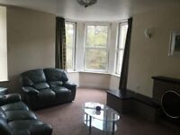 AVAILABLE NOW 2 Bedroom Furnished Flat for Rent on Lochee Road Dundee DD2