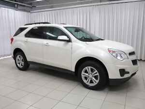 2014 Chevrolet Equinox LT AWD. TEST DRIVE TODAY !! w/ 4 WINTER T
