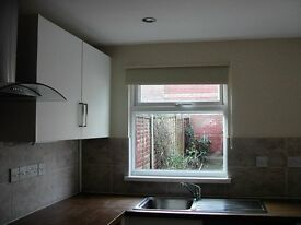 3 bed unfurnished house in Wincheap, Canterbury with parking £950 pcm