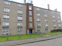 10/1 Magdalene Avenue, Brunstane - 2 Bedroom Ground Floor Flat For Sale