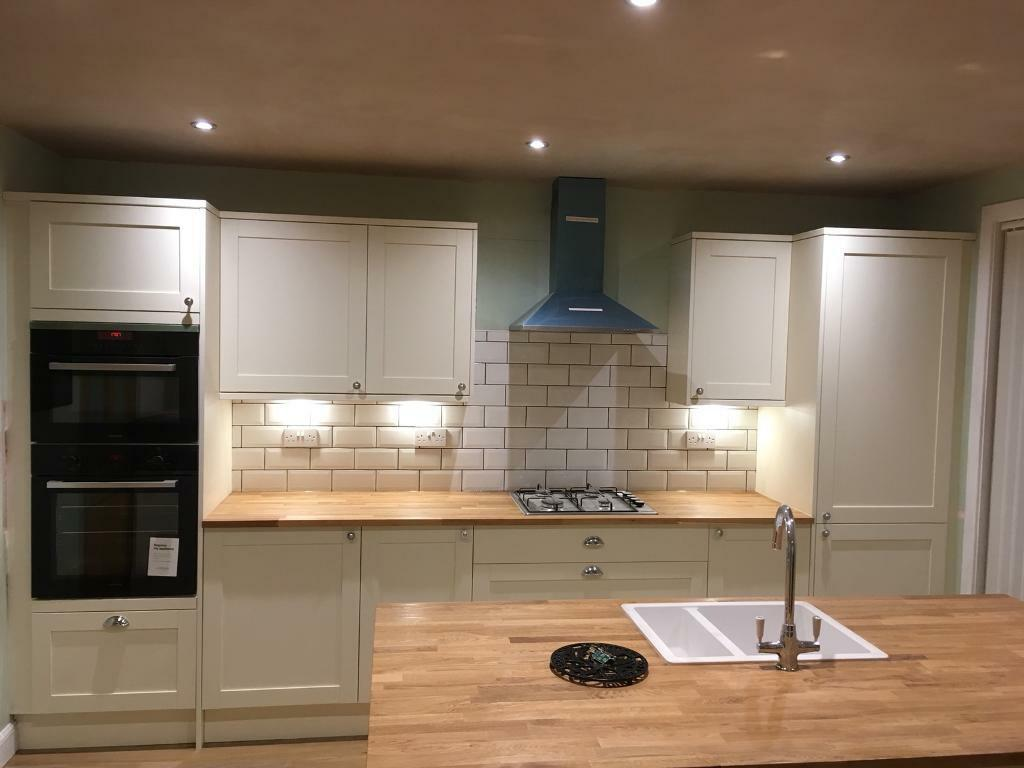 m l property improvement kitchens bathrooms and much more in