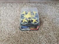 Inductrix Training Drone with Extra Batteries