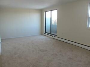 Special: 1 year FREE Parking with Stylish 2 Bedroom Suites! Kitchener / Waterloo Kitchener Area image 3