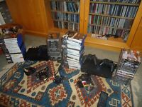 2 PS2 Playstation consoles for sale