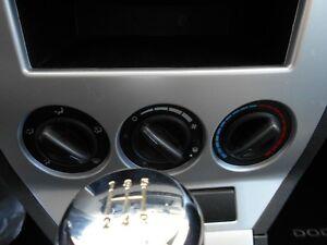 2008 Dodge Caliber SE Gatineau Ottawa / Gatineau Area image 9