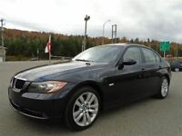 2008 BMW 328 XI SPORT PACKAGE GAR.1 AN