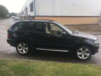 2005/05 BMW X5 3.0i Sport✅VERY CLEAN✅FULL LEATHER✅FULL PAN ROOF✅VERY CLEAN EXAMPLE