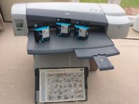 Big printer for sale