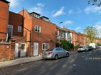5 bedroom flat in Rear Of 82-84 Cricklewood Broadway, London, NW2 (5 bed) (#1167108)